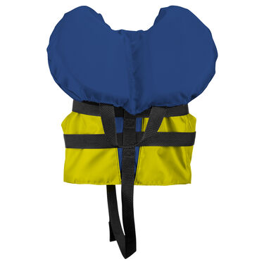 ONeill Infant Superlite USCG Vest