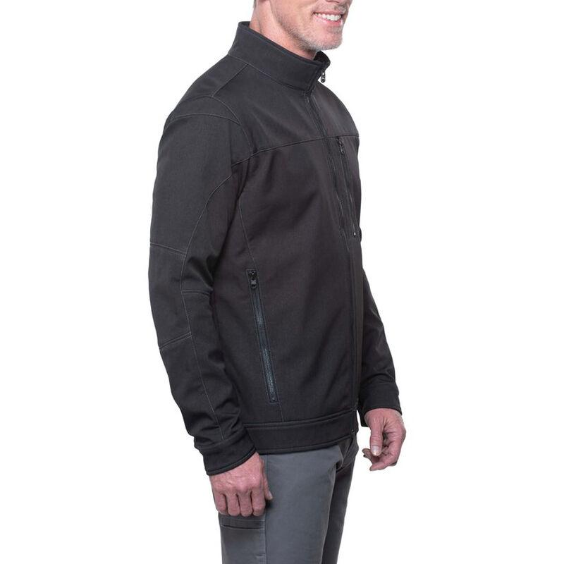 Kuhl Men's Impakt Jacket image number 5