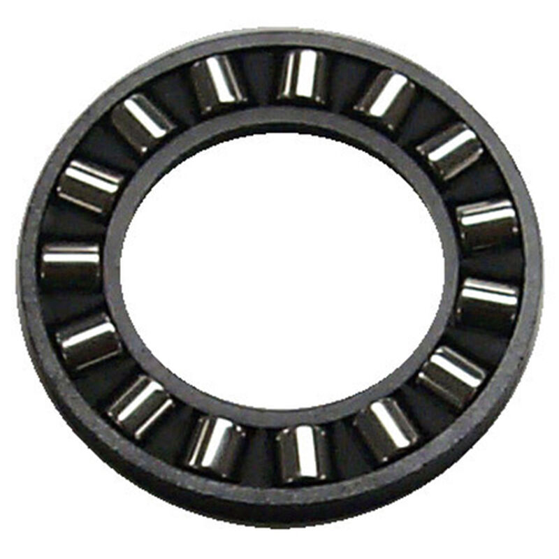 Sierra Thrust Bearing For OMC Engine, Sierra Part #18-1368 image number 1