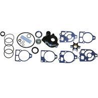 Sierra Complete Lower Gear Case Rebuild Kit For Mercruiser, Sierra Part #18-8370