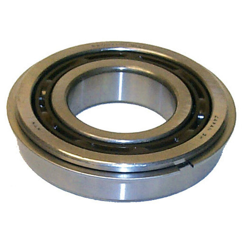 Sierra Lower Main Bearing For OMC Engine, Sierra Part #18-1299 image number 1