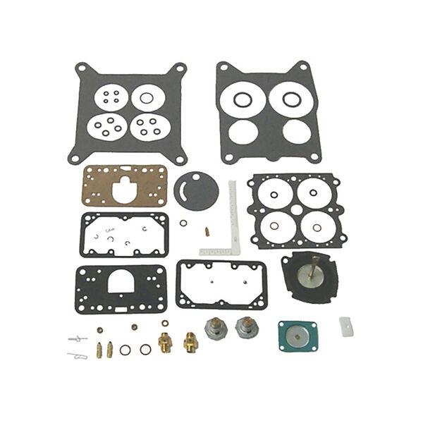 Sierra Marine I/O Carburetor Kit For OMC/Volvo, Part #18-7242