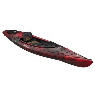 Old Town Loon 126 Kayak