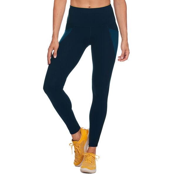 Body Glove Women's Lyra Legging
