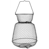 Eagle Claw Wire Fish Basket