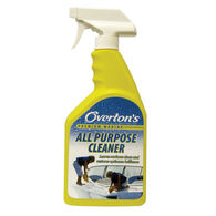 All Purpose Cleaner, 22 oz.