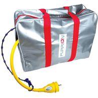 Furrion Shore-Power Organizer Bag