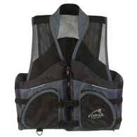Forge Fishing 3D Air Mesh Vest