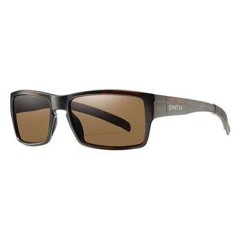 Smith Outlier Polarized Sunglasses