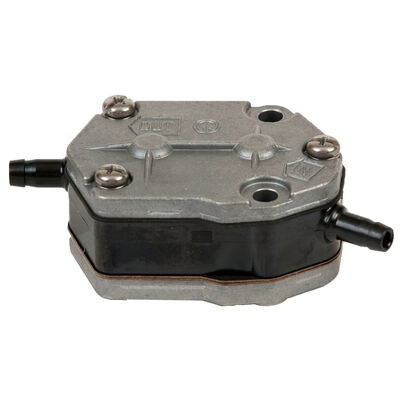 Sierra Fuel Pump For Yamaha Engine, Sierra Part #18-7334