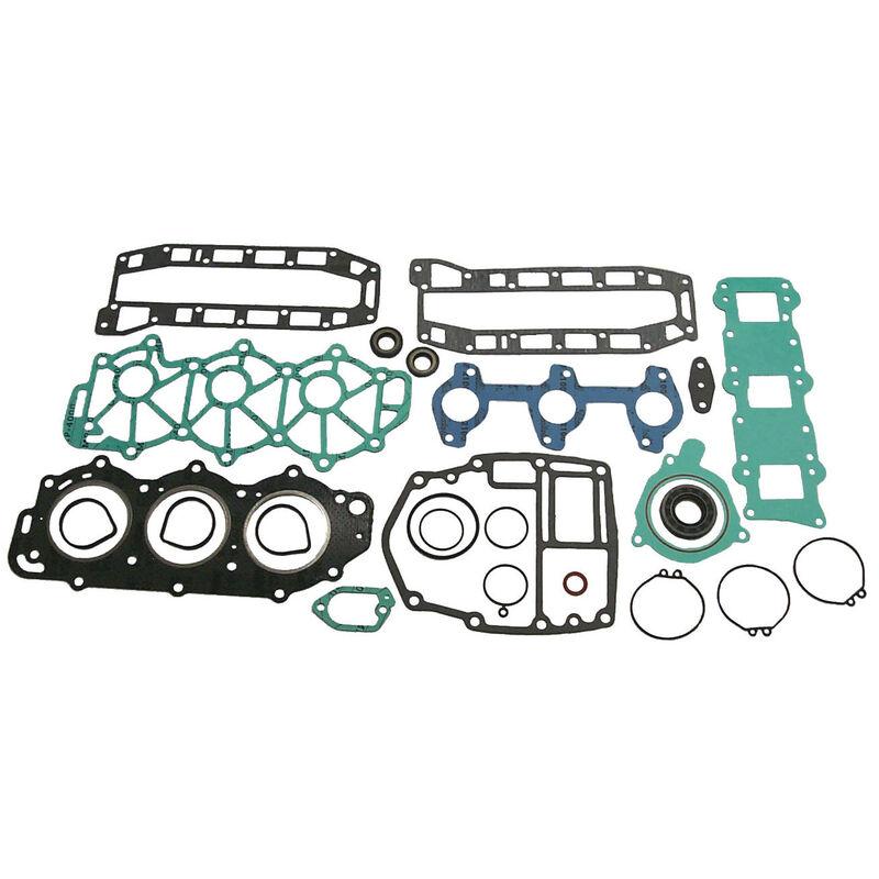 Sierra Powerhead Gasket Set For Yamaha Engine, Sierra Part #18-4407 image number 1