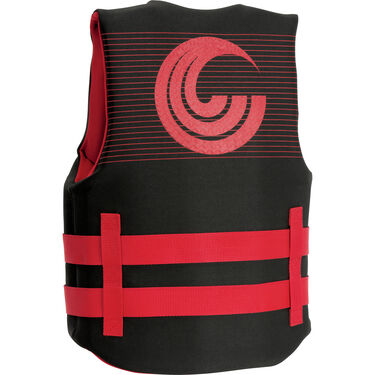 Connelly Junior Promo Life Jacket