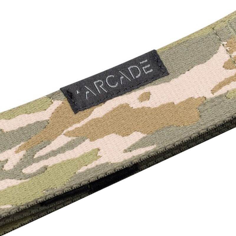 Arcade Ranger Adventure Belt image number 3