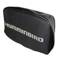 Humminbird UC H5 HELIX 5 Display Cover