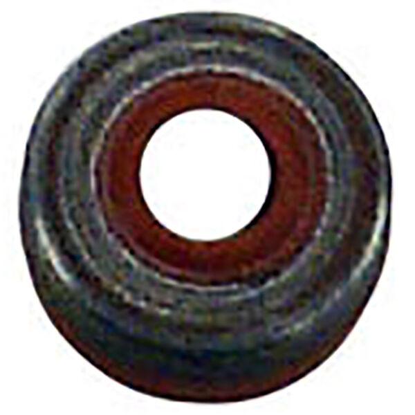Sierra Oil Seal For Chrysler Force Engine, Sierra Part #18-0500