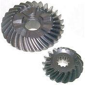 Sierra Forward Gear Set For Mercury Marine Engine, Sierra Part #18-2410