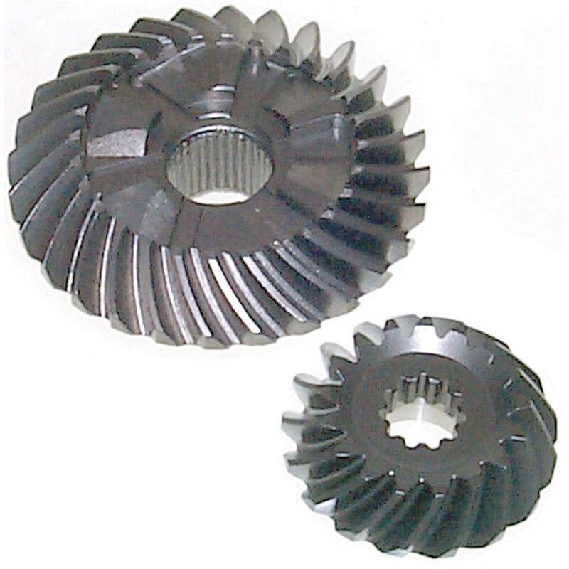 Sierra Forward Gear Set For Mercury Marine Engine, Sierra Part #18-2410 image number 1