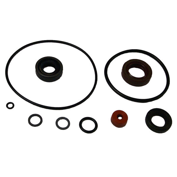 Sierra Lower Unit Seal Kit For Chrysler Force Engine, Sierra Part #18-2639