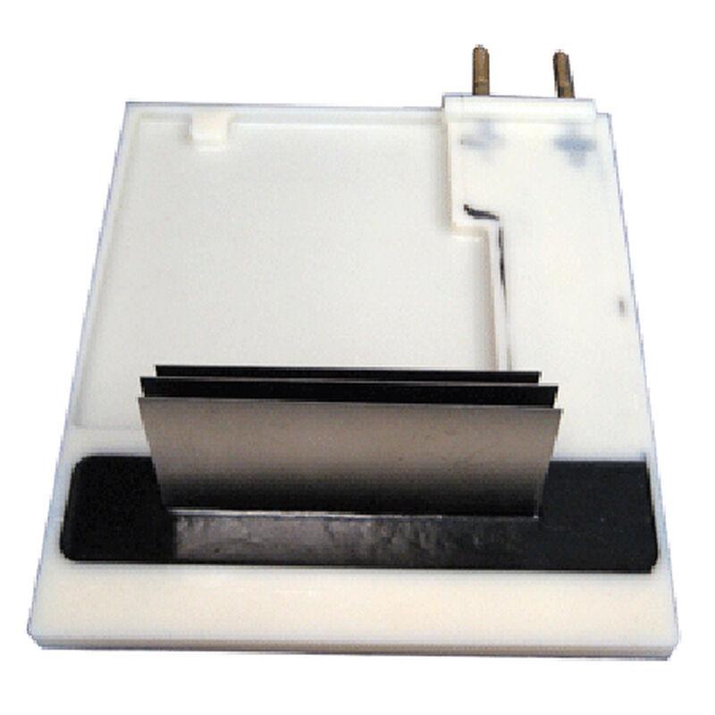 Raritan 12V Electrode Pack<br> image number 1