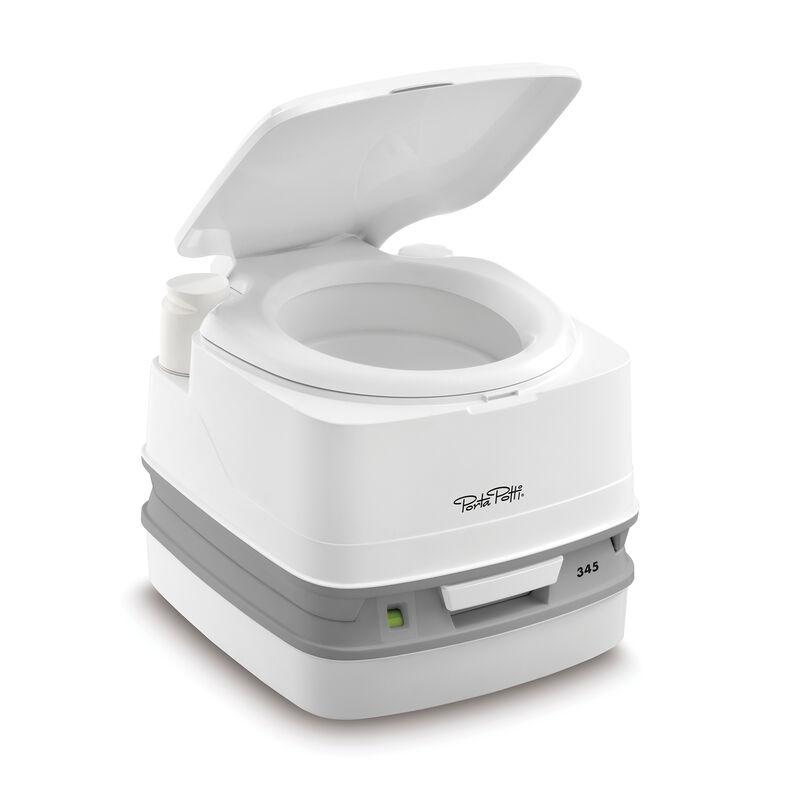 Porta Potti Portable Toilets - 345 image number 1