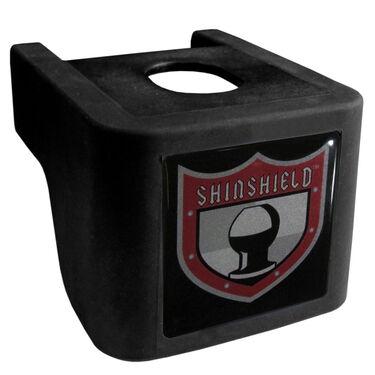 ShinShield Original Trailer Hitch Guard