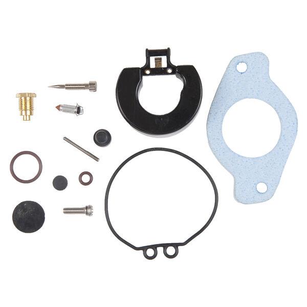 Sierra Carburetor Kit For Yamaha Engine, Sierra Part #18-7767