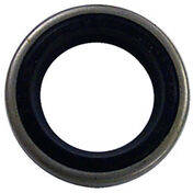 Sierra Oil Seal For Mercury Marine Engine, Sierra Part #18-2007