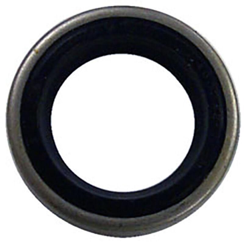Sierra Oil Seal For Mercury Marine Engine, Sierra Part #18-2007 image number 1