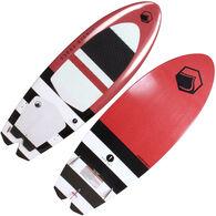 Liquid Force Rocket Wakesurfer