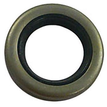 Sierra Oil Seal For OMC Engine, Sierra Part #18-2062