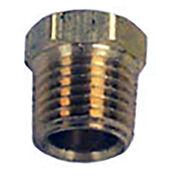 Sierra Pipe Plug For Mercury Marine Engine, Sierra Part #18-4265