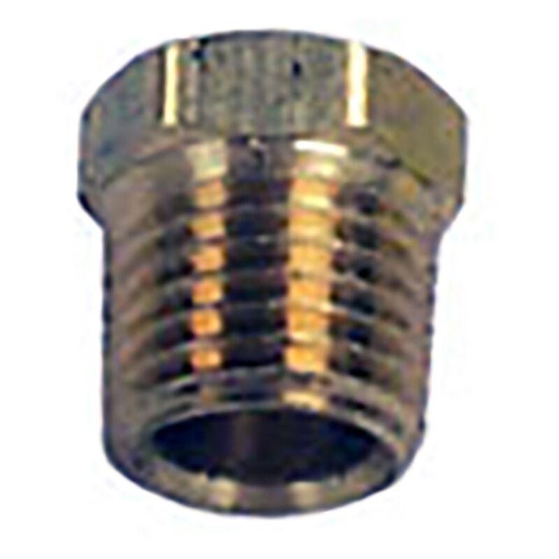 Sierra Pipe Plug For Mercury Marine Engine, Sierra Part #18-4265 image number 1