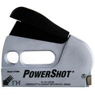 Arrow PowerShot Heavy-Duty Staple Gun