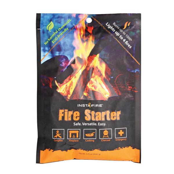 InstaFire Fire Starter, 1-Pack
