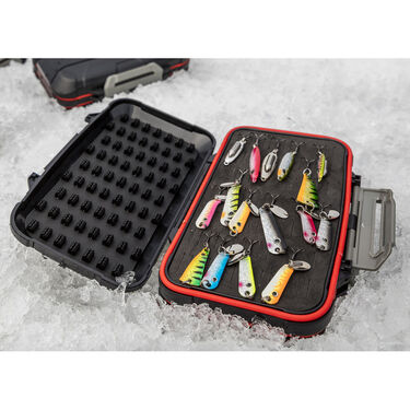 Rapala Jig Box, Small