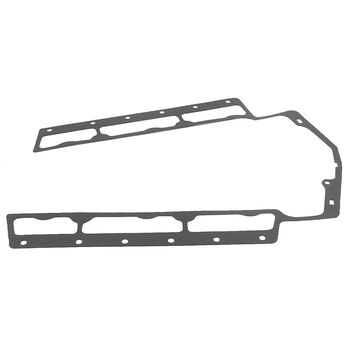 Sierra Cover To Base Gasket For OMC Engine, Sierra Part #18-0978