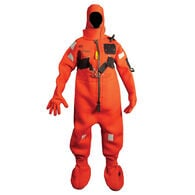 Mustang Universal Neoprene Cold Water Immersion Suit With Harness
