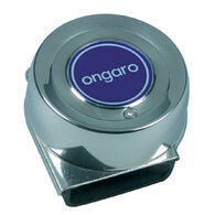 Ongaro All Stainless Steel Mini Compact Single.