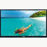 """Jensen JTV32DC LED 12-Volt HDTV, 32"""""""