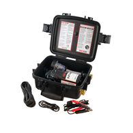 Remco Ontario WTSO-01 Water Transfer Kit, 2.5 GPM
