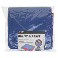 """Performance Tool Moving Blanket, 80"""" x 72"""""""