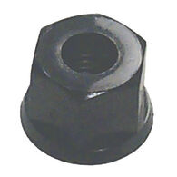 Sierra Marine 18-3703 Prop Nut, For Mercury/Mariner 9.9-25hp '86 and up