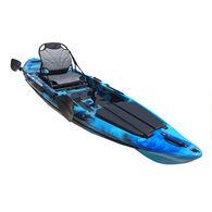 Erehwon Itasca 11' Kayak