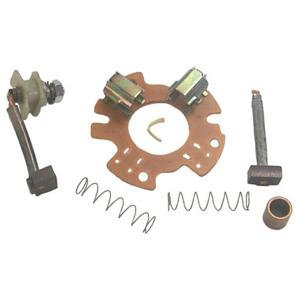 Sierra Outboard Starter Repair Kit, Sierra Part #18-6250
