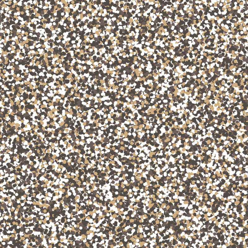 """AquaTread Simplicity Boat Flooring, Coral Reef Collection 8' 6""""W image number 11"""