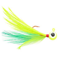 Northland Fire Fly Jig