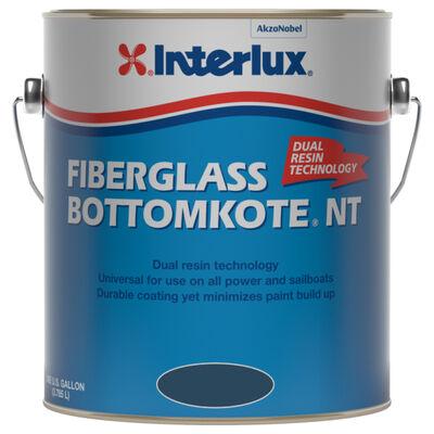 Interlux Fiberglass Bottomkote NT, Gallon