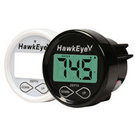 HawkEye DepthTrax Depth Finder
