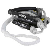 Ronix Bungee Surf Rope With Handle