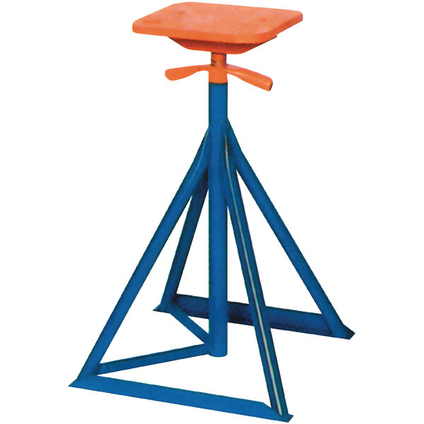 """Brownell Power Boat Stand, 25"""" - 38"""" Range"""